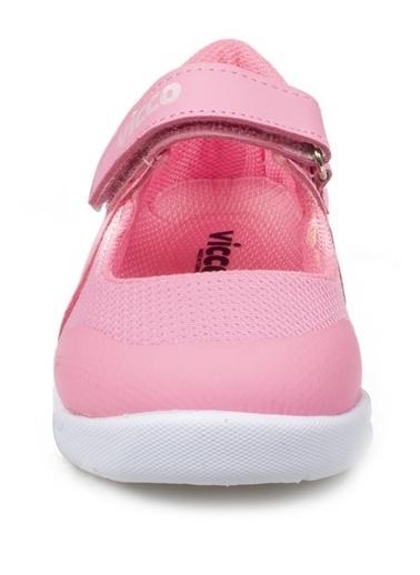 Vicco Vicco Ilk Adım Phylon Spor Ayakkabı   Kız Çocuk Pembe